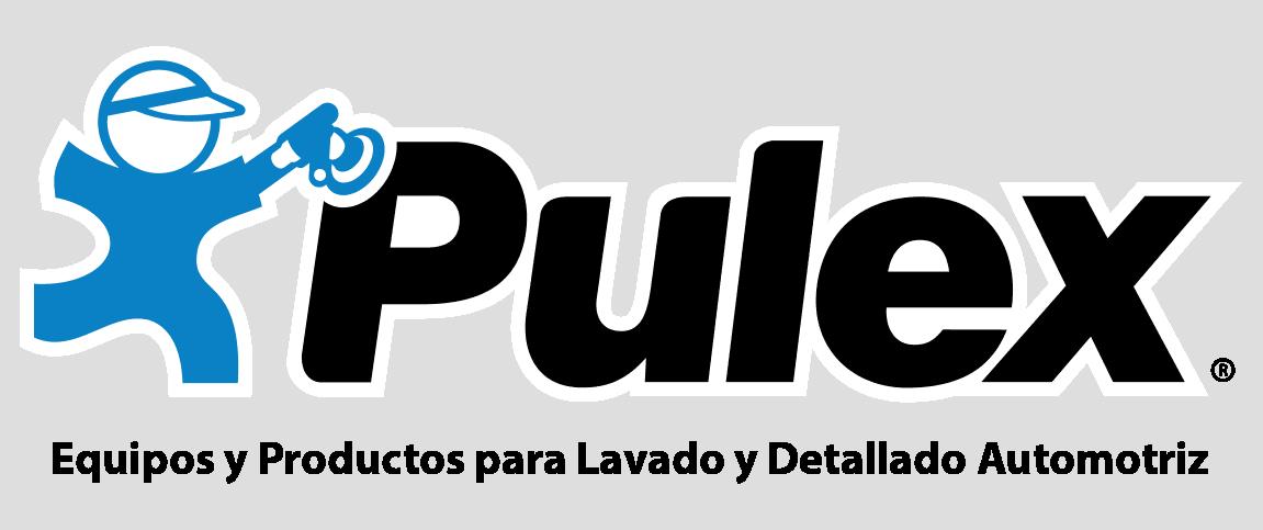 Pulex®